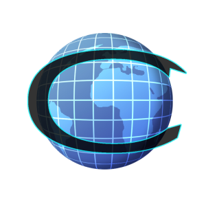 Circumnavigator Logo